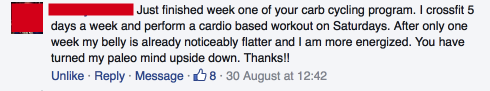 carb-cycle-comment-on-hiit-post