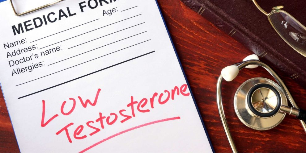 10 Research Proven Methods to Boost Testosterone Levels