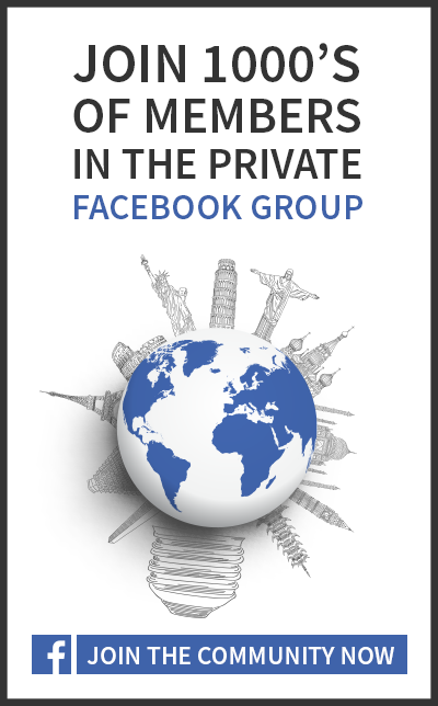 Join-in-Private-FB-Group