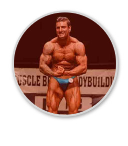 20 week mass workout the most scientific muscle mass builder ever after 8 years of training and being a coach trainer myself i can say this is one of the most complete and advanced plans ive ever tried malvernweather Image collections