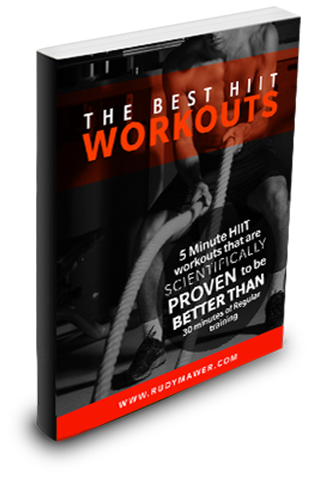Ultimate Hiit Guide Workouts New Celebrity Sports Nutritionist