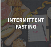 Internmittent Fasting